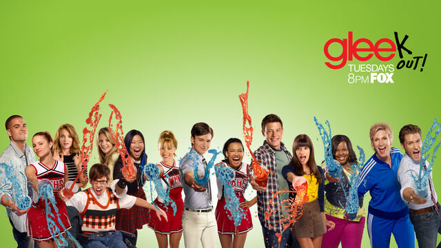 File:Glee-Cast-1920x1080.jpg