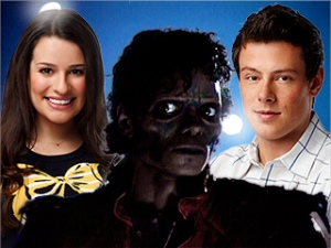 File:Glee-thriller 320.jpg