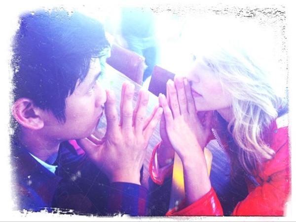 File:Glee31.jpg