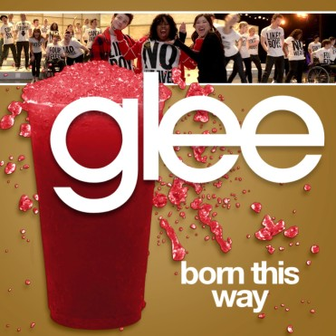 File:371px-Glee - born this way.jpg