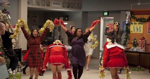 File:Glee-9-1.jpg