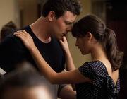Glee-season-2-premiere-rachel-finn