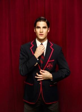File:Glee-season-3-portrait-blaine-darren-criss.JPG