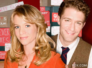File:Will-and-terri-from-glee.jpg