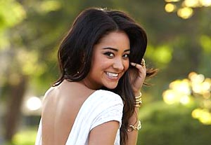 File:141498-Shay-Mitchell large.jpg