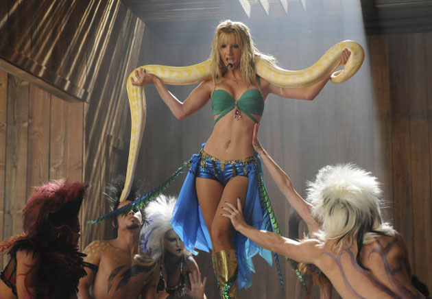 File:Heathermorris python.jpg