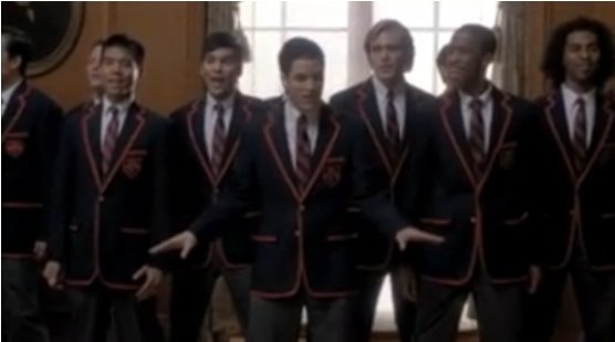 File:The Dalton Academy Warblers.jpg
