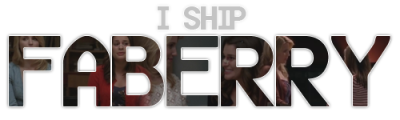 File:400px-IshipFaberry.png