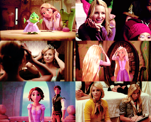 File:Quinn - Rapunzel.png