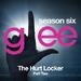 Glee: The Music, The Hurt Locker, Part 2
