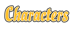 File:CharactersAya.png