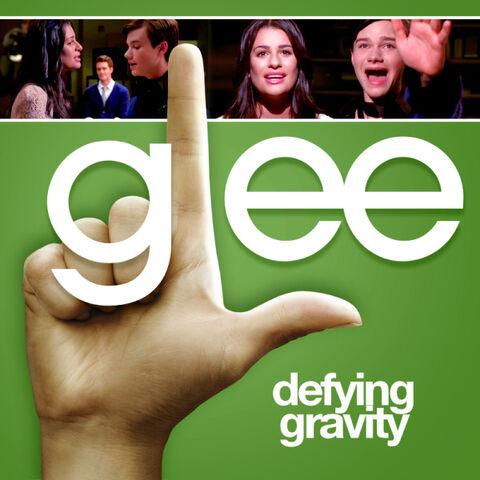 File:Defying Gravity - One.jpg
