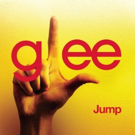 File:Jump!.jpg