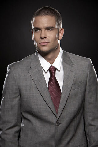 File:Mark-Salling-Puck-glee-8973945-480-720.jpg