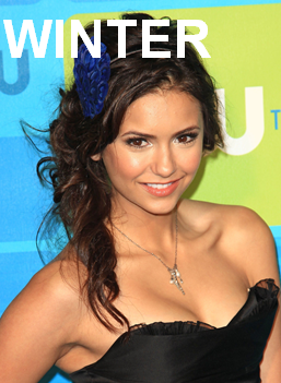 File:Winter Nina Dobrev.png