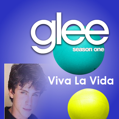 File:Eric Branco- Viva La Vida.png