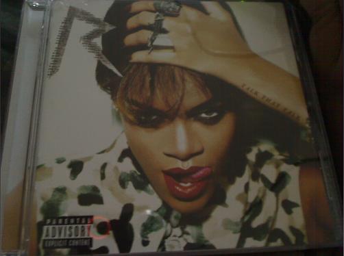 File:RihannaTalkThatTalk.png