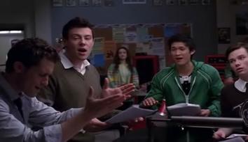 File:Glee-what-it-feels-like-for-a-girl-mp3 (354x204).jpg