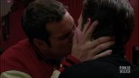 Kurtofsky kiss