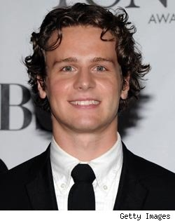 File:Bc144 jonathan-groff-getty-250.jpg