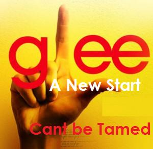 File:Glee A New Start Cant Be Tamed cover.jpg