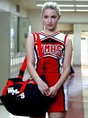 File:Quinn scene.jpg