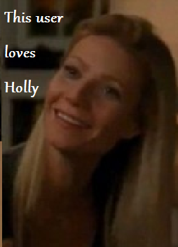 File:This user love holly.png