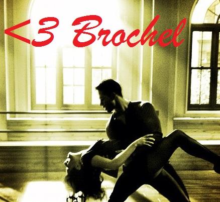 File:Brochel 04x03 The Makeover Edit.jpg