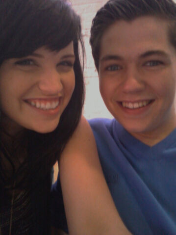 File:Damian-and-Lindsay-from-The-Glee-Project-damian-mcginty-22769689-500-667-1-.jpg