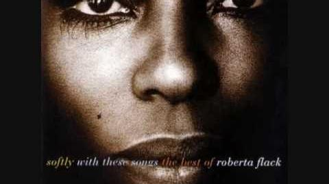 The First Time Ever I Saw Your Face - Roberta Flack.wmv