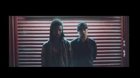 The Knocks - Collect My Love ft. Alex Newell Official Video