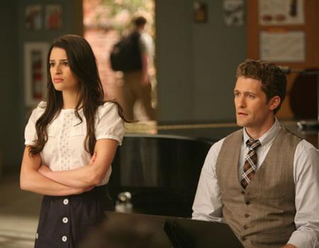 File:Glee-theatricality-rachel.jpg