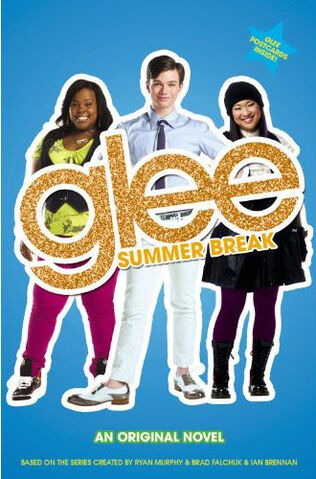 File:Glee NOVEL 3.jpg
