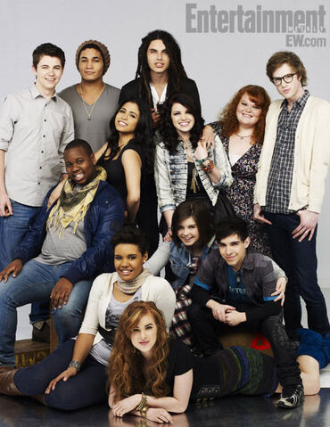 File:The-Glee-Project 510.jpg