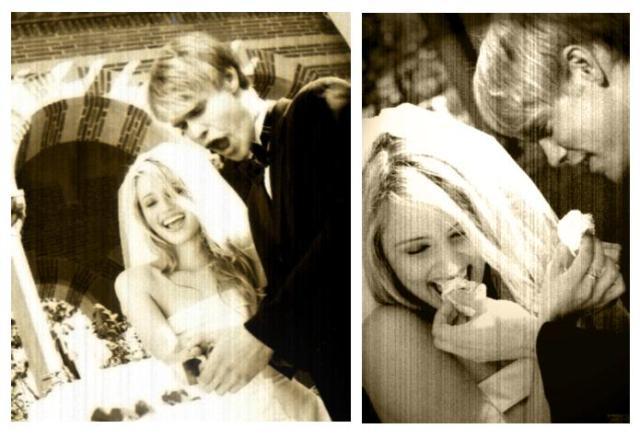 File:Fabrevams wed1.jpg