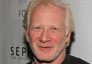 File:1274368-Don-Most GettyImages large.jpg