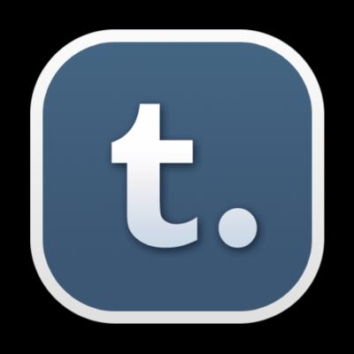 File:Tumblr-logo54.png