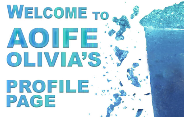 File:AoiFeOLivia'sProfilePageWelcome.jpg