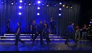 Glee-cast-somebody-to-love