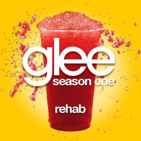File:Rehab - Two.jpg