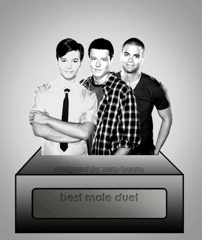 File:BestMaleDuet.png