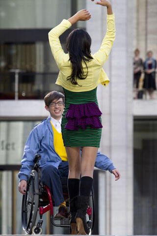 File:Glee-additions-3-2011-a-p.jpg