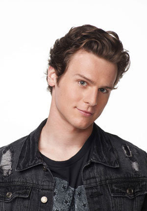 File:Jesse St. James.jpg