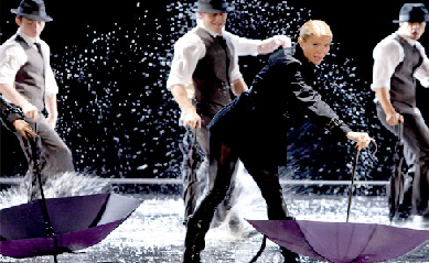 File:Rain umbrella.png