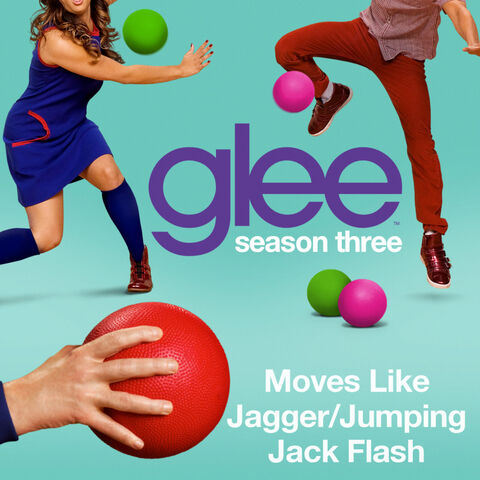 File:S03e10-original-moves-like-jagger-01.jpg
