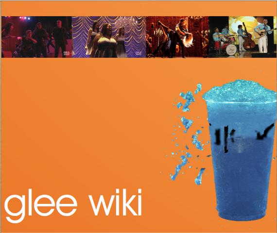 File:Glee Wiki.png
