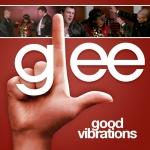 File:Good-vibrations-04.jpg