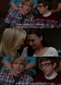 Thumbnail for version as of 15:45, March 28, 2011