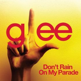 File:Don't Rain on My Parade.jpg
