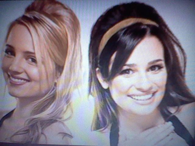 File:Quinn and Rachel journey.jpg